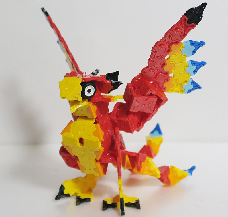 Phoenix_RB_001d.jpg