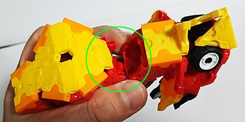 Phoenix_RB_anatomic017.jpg