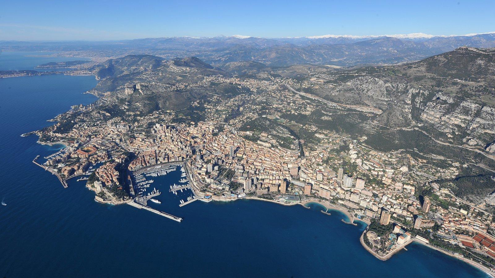 57075-Monaco.jpg