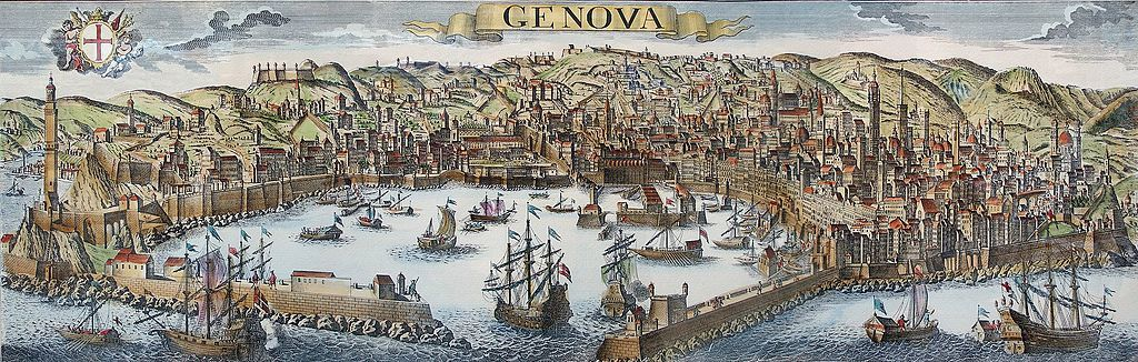 Genova_Pirate_Map.jpg