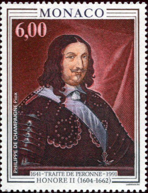 Timbre-Honore-II1_900x900.jpg