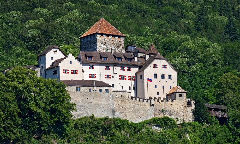 vaduz_castle.jpg