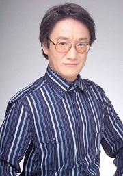 プロフィール画像 大石眞行先生2