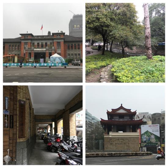 2018台湾2/19 24
