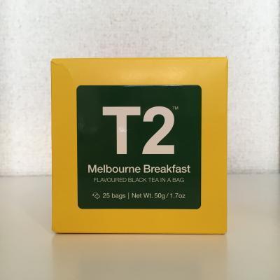 AUS&NZ土産2/9 1