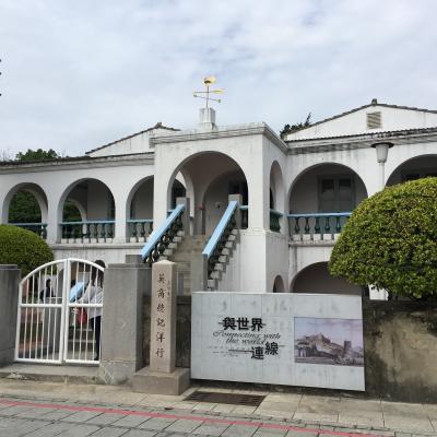 2018台湾2/14 5