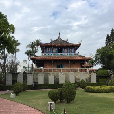 2018台湾2/18 1