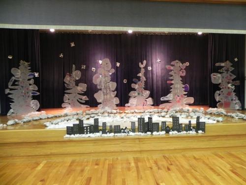 きらきら造形山田4