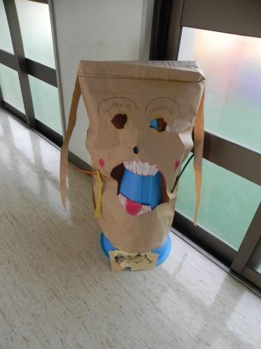 きらきら造形山田2