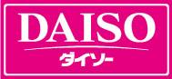 大創産業のロゴ