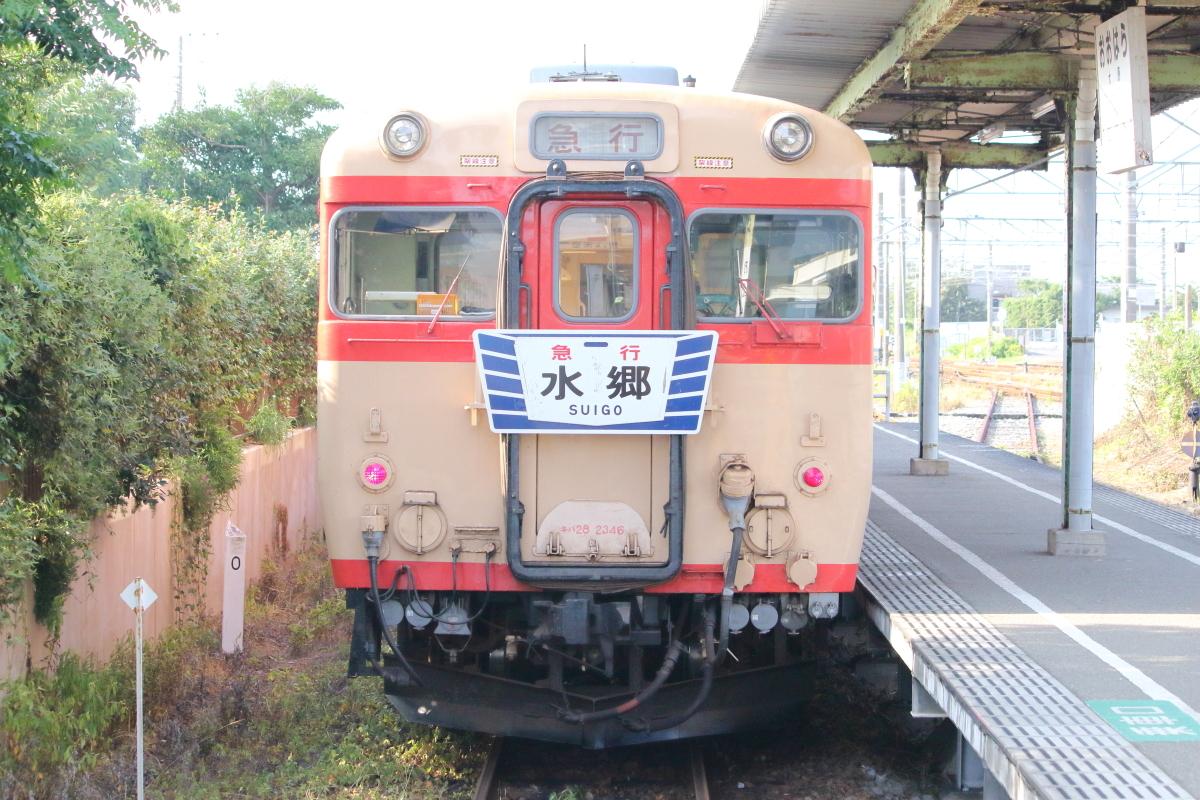DPP_0001859.jpg