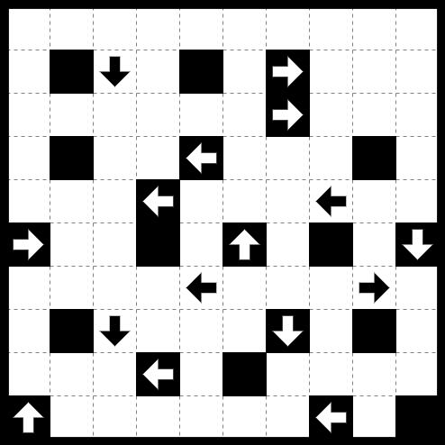 nagare (2)