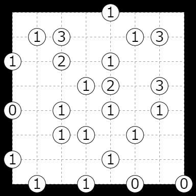 wagiri (1)