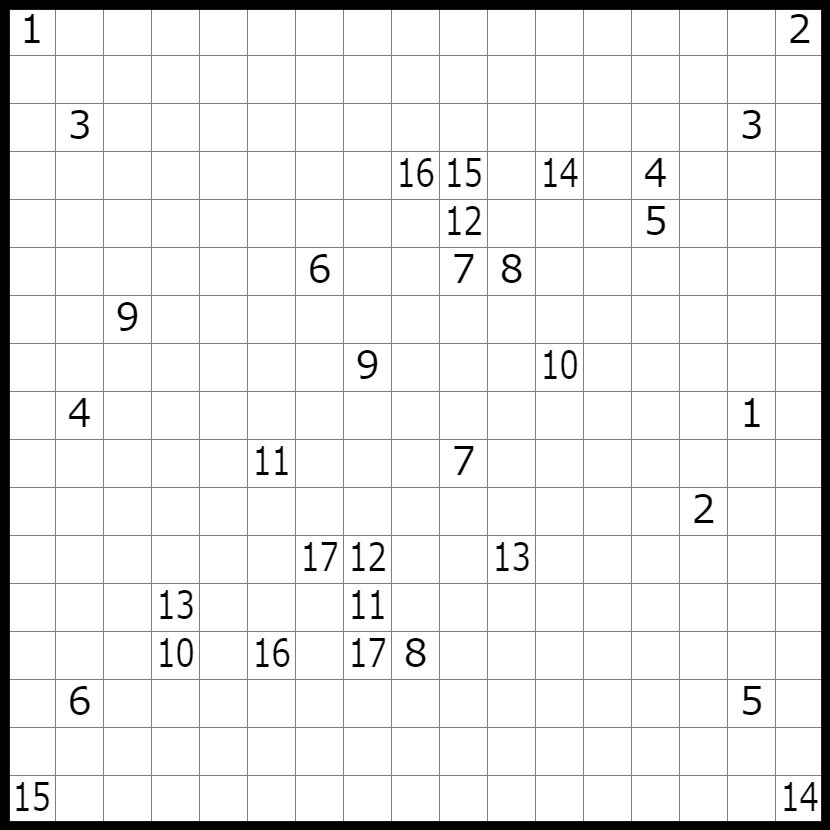 numlin (1)