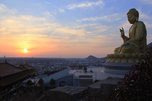 big-buddha-420008_6401.jpg