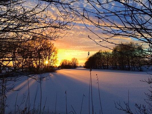 winter-sun-2874230_6401.jpg