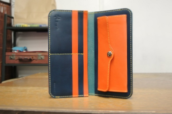 wallet01bblor (1)