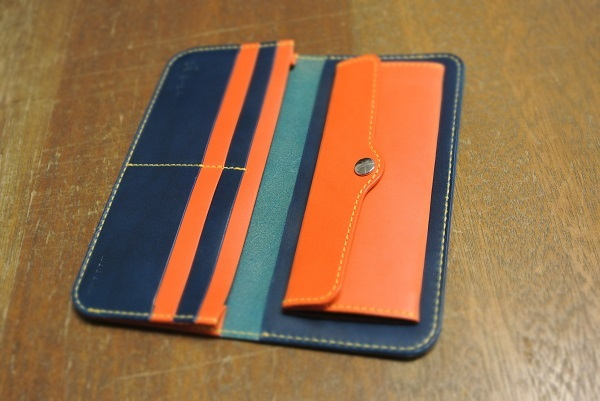 wallet01bblor (2)