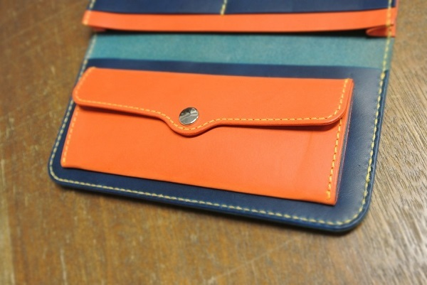 wallet01bblor (4)