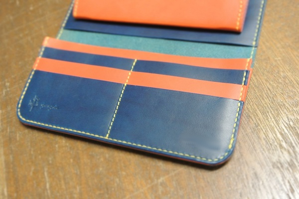 wallet01bblor (3)