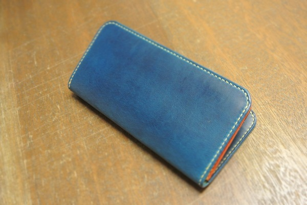 wallet01bblor (5)