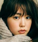 桐谷美玲ちゃん💘が好き