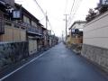 八坂通り1