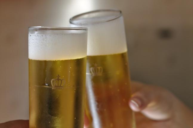 beer-375974_1280.jpg