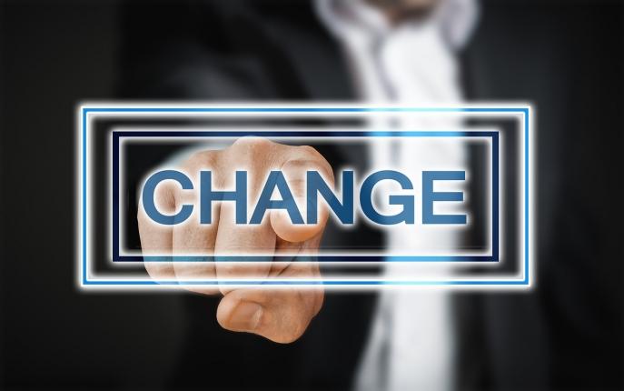 change-2933032_1280.jpg