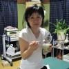 100akiasahinaIMG_1990.jpg