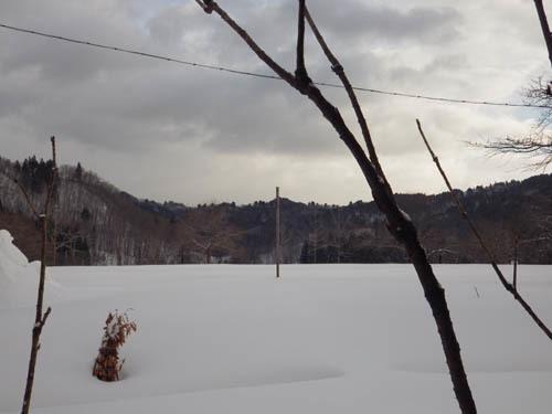180106積雪