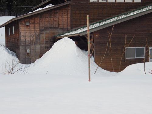 180107 積雪