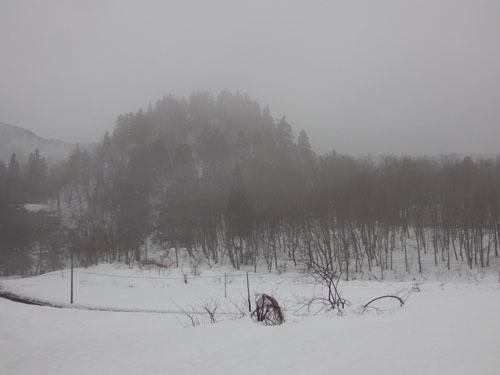 180117 霧の朝2