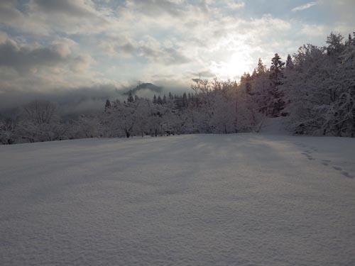 180204 朝の風景1