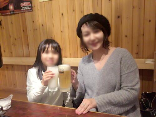 1yakiIMG_4593.jpg