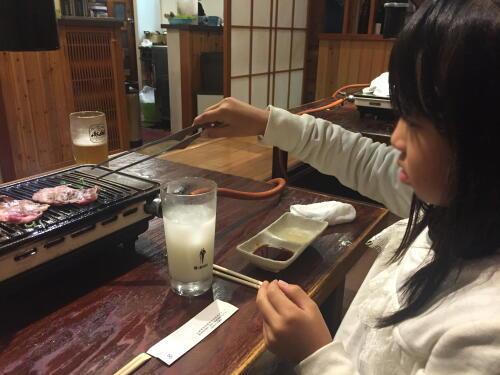 2yakiIMG_4597.jpg
