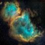 IC1848_Kenko 150ED Apo_1k