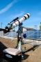 IC1848撮影システム-1