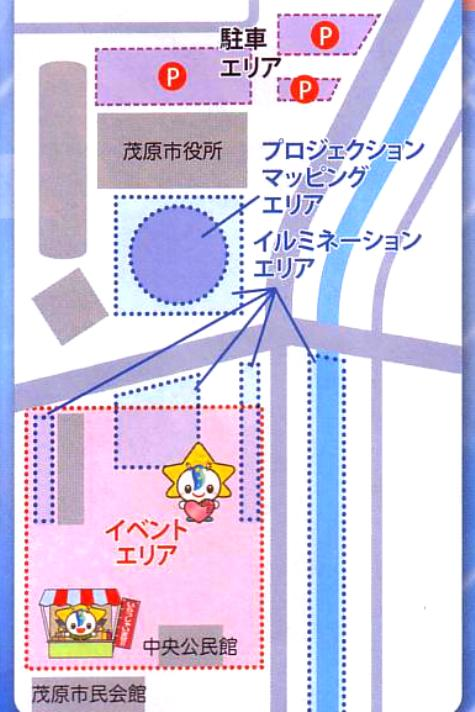 s0001-4.jpg