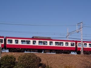 P2141324.jpg
