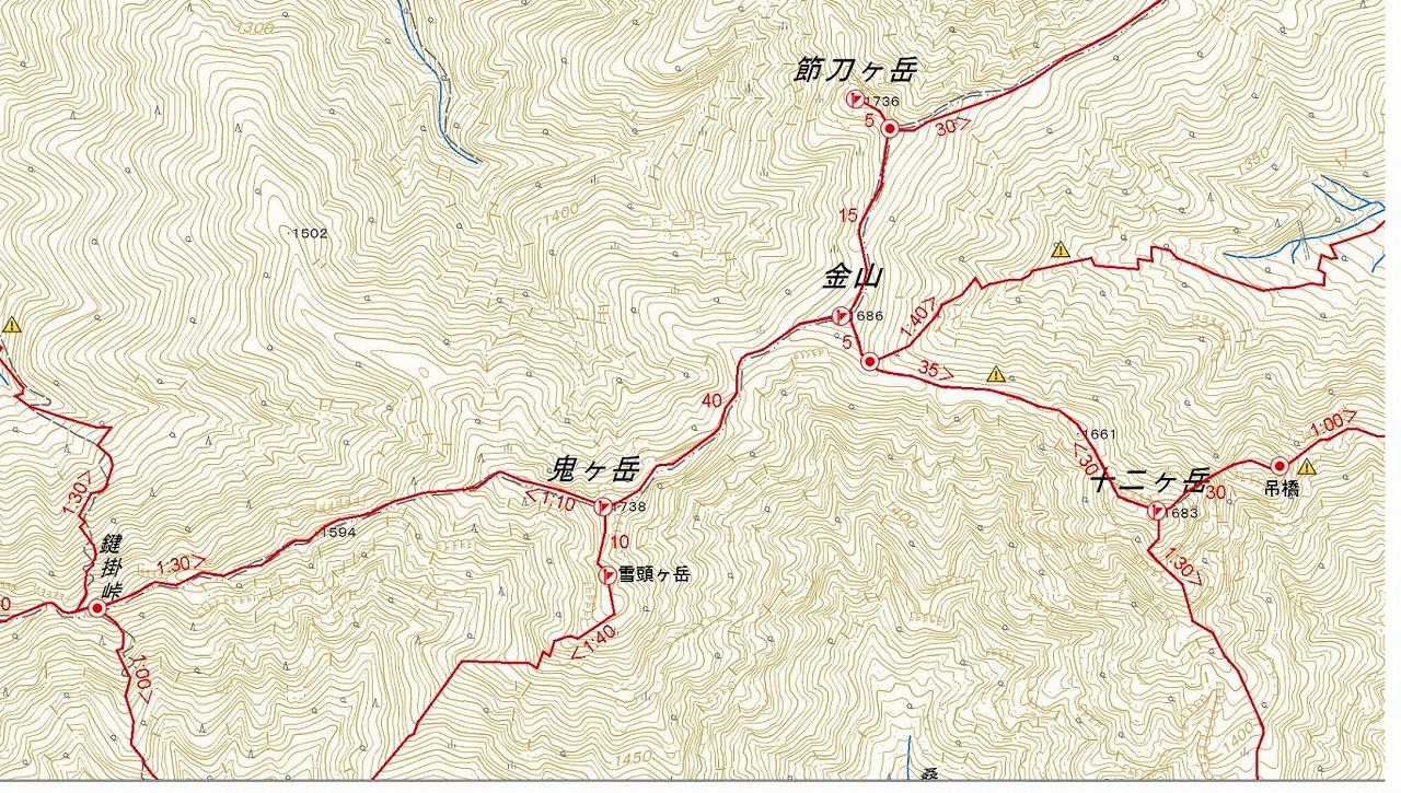 ss-鬼ヶ岳2