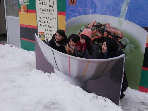 雪まつり72