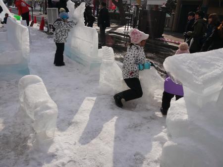 雪まつり103