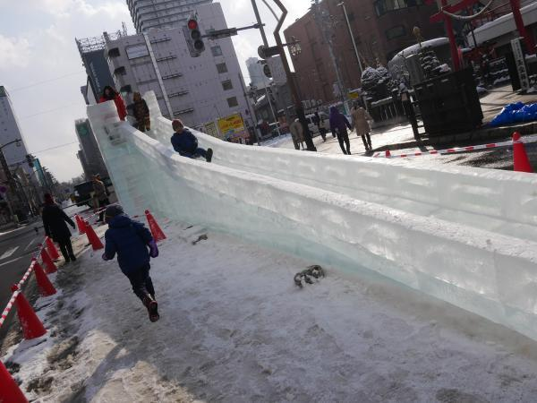 雪まつり106
