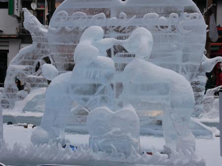 雪まつり113