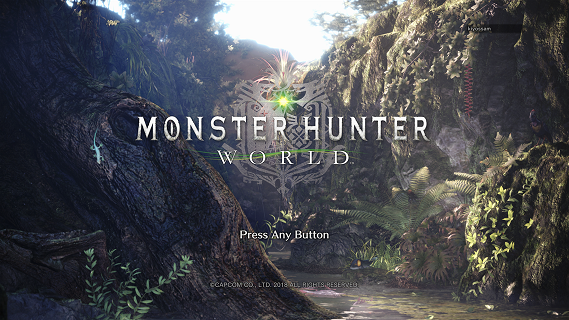 mhw180128-01.png