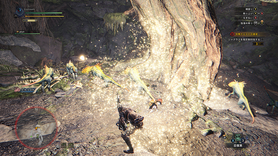 mhw180128-05.png