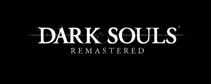 Nintendo Switch版『DARK SOULS REMASTERED』の発売日が2018年10月18日に決定!絶望の持ち運びが可能になるぞ!