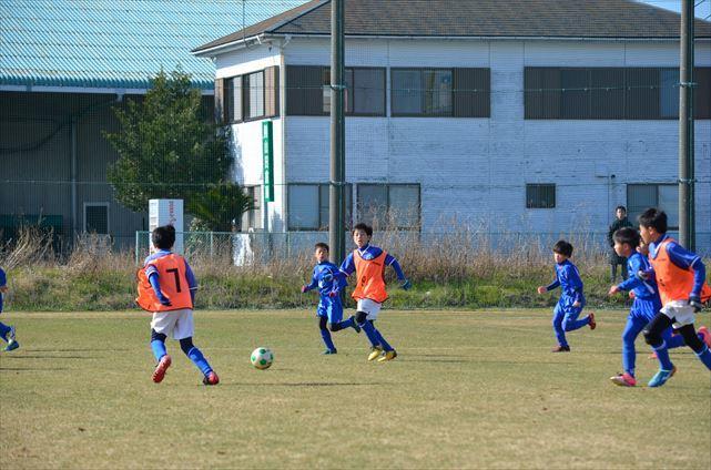20180113オーシャンカップ波崎#1