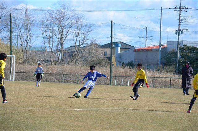 20180114オーシャンカップ波崎#2